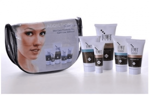 Glymed Plus Addictions Travel Kit
