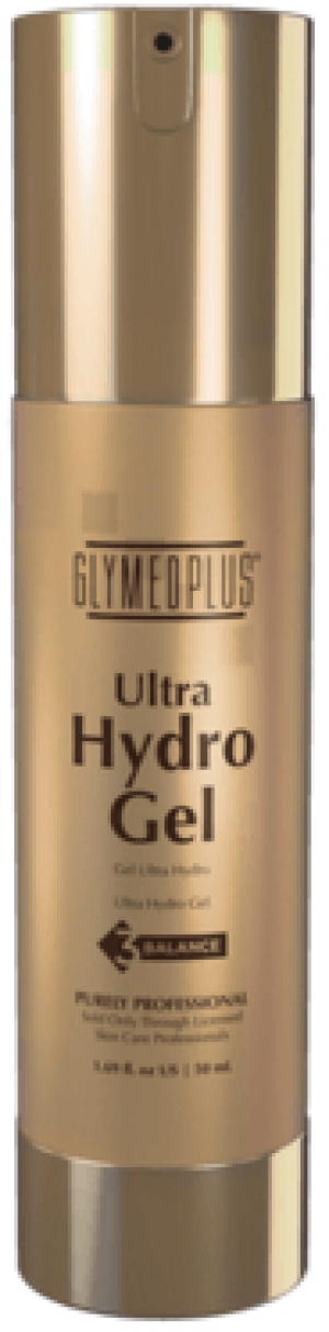 Glymed Plus Ultra Hydro Gel 1.69 fl. oz.